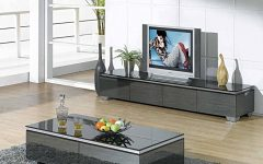 Tv Cabinets and Coffee Table Sets