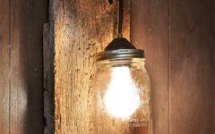 Diy Outdoor Wall Lights