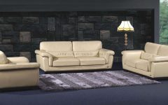 Good Quality Sectional Sofas