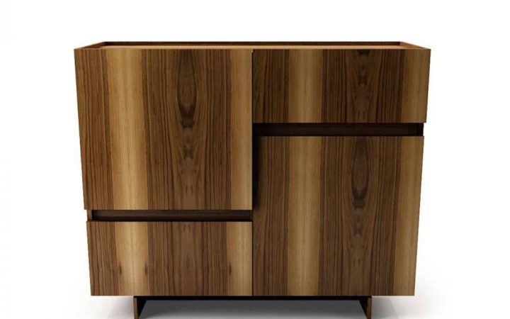 48 Inch Sideboards