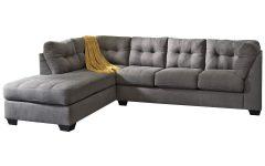 Gardner White Sectional Sofas