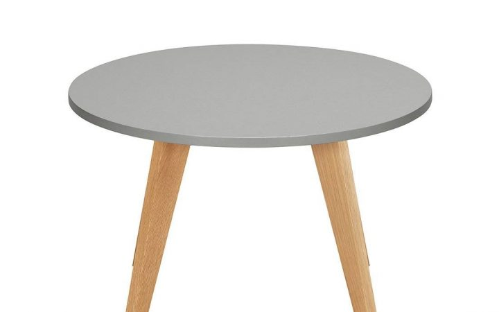 Mands Coffee Tables
