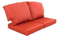 Sofa Cushions