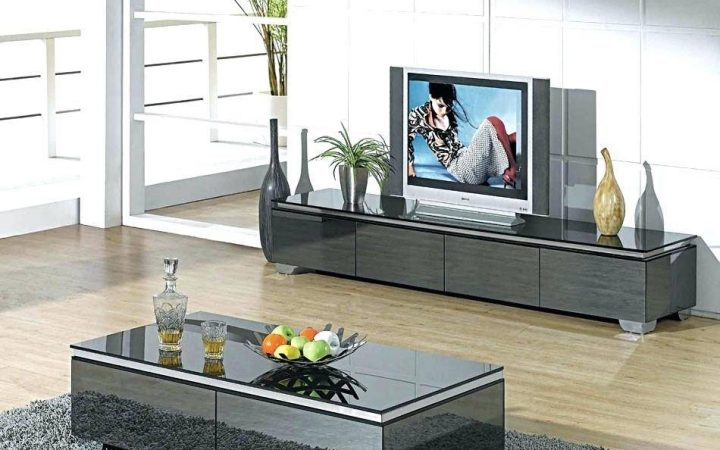 Tv Cabinet and Coffee Table Sets