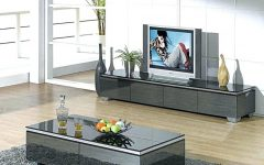 Coffee Table and Tv Unit Sets