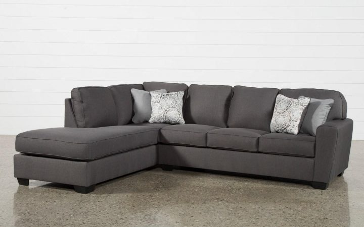 Turdur 3 Piece Sectionals with Laf Loveseat
