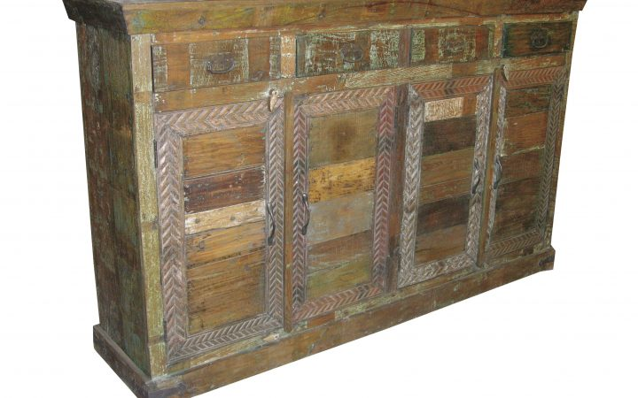 Mcdonnell Sideboards