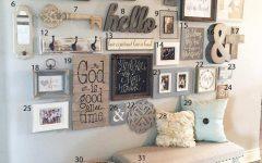 Hobby Lobby Wall Art
