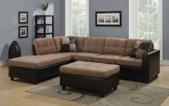 Sectional Sofa San Diego
