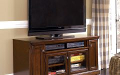 Tv Stands 38 Inches Wide