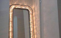 Shopping Mirrors