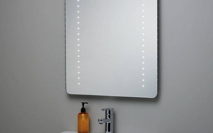 Cheap Contemporary Mirrors