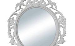 Cheap Ornate Mirrors