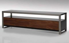 Rectangular Tv Stands