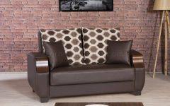 Euro Sofa Beds