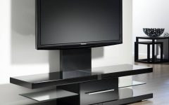 Modern Tv Stands for 60 Inch Tvs