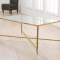 Modern Classic Coffee Tables
