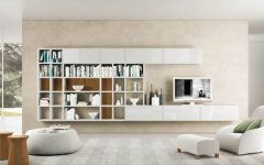Scandinavian Design Tv Cabinets