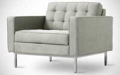 Contemporary Sofas and Chairs