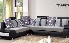 Sofa Chairs for Living Room