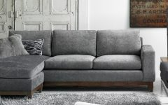 Ottawa Sectional Sofas