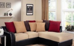 On Sale Sectional Sofas
