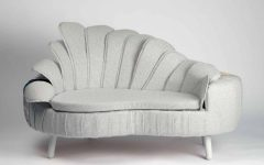 Contemporary Sofa Chairs