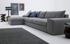 Newport Sofas