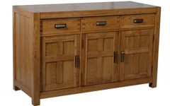 Montana Sideboards