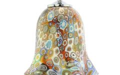 Murano Glass Pendant Lighting