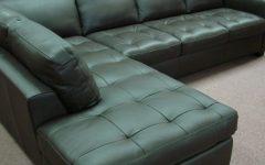 Natuzzi Sectional Sofas