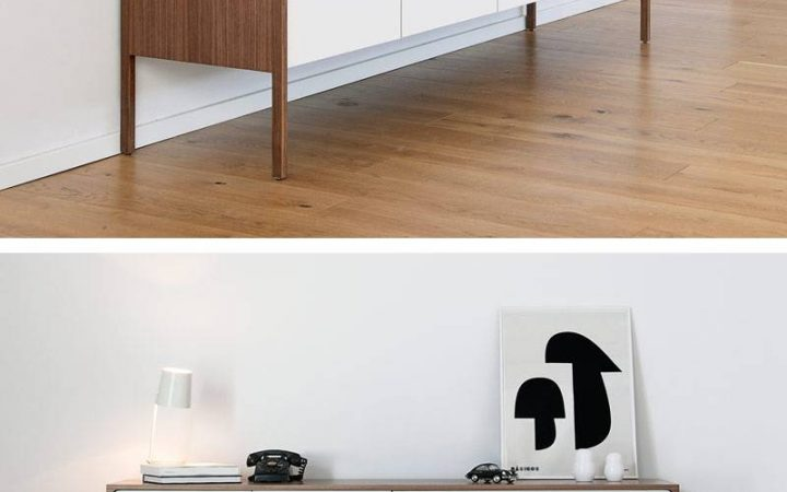 Cool Sideboards