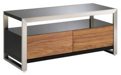 Dwell Tv Stands