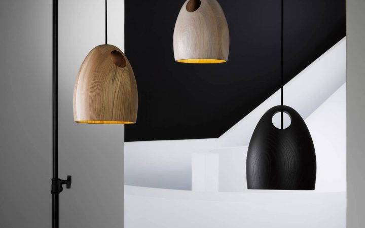 Pendant Lights Melbourne