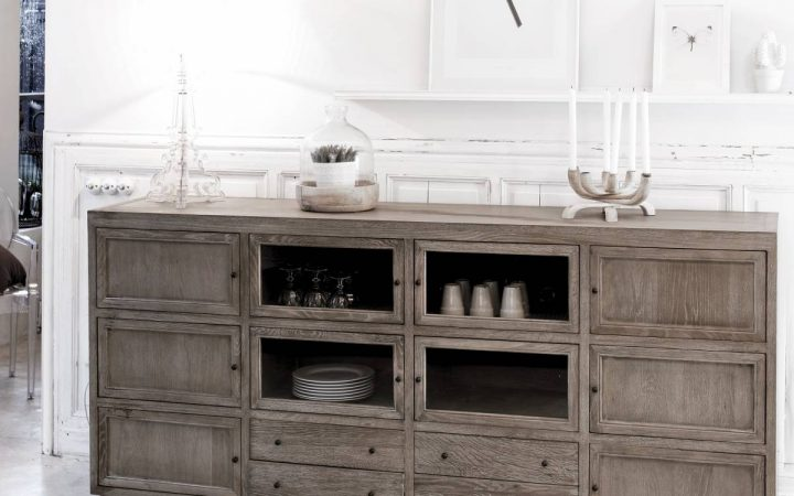 Sideboards for Sale