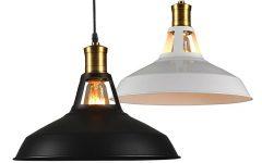 Cheap Pendant Lights