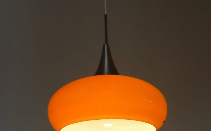 1960S Pendant Lighting