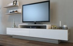 """Ira Tv Stands for Tvs Up to 78"""""""