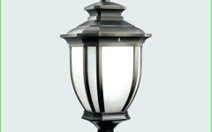 Outdoor Hanging Lanterns at Lowes