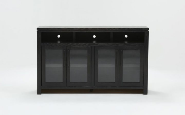 Oxford 60 Inch Tv Stands