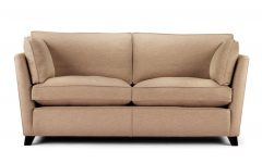 Oxford Sofas