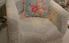 Shabby Slipcovers