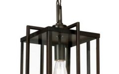 Menards Outdoor Hanging Lights