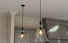 Make Your Own Pendant Lights