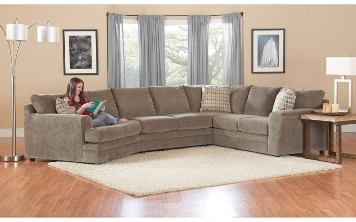 Sectional Sofas at Sam's Club