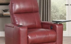 Abbyson Recliners