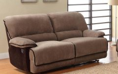 Recliner Sofa Slipcovers