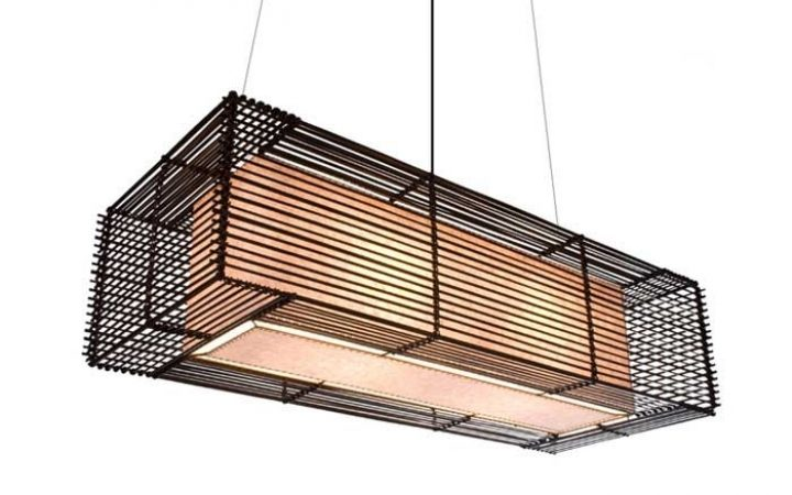 Outdoor Rated Hanging Lights