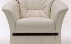 Chair Sofas