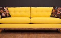 Retro Sofas for Sale